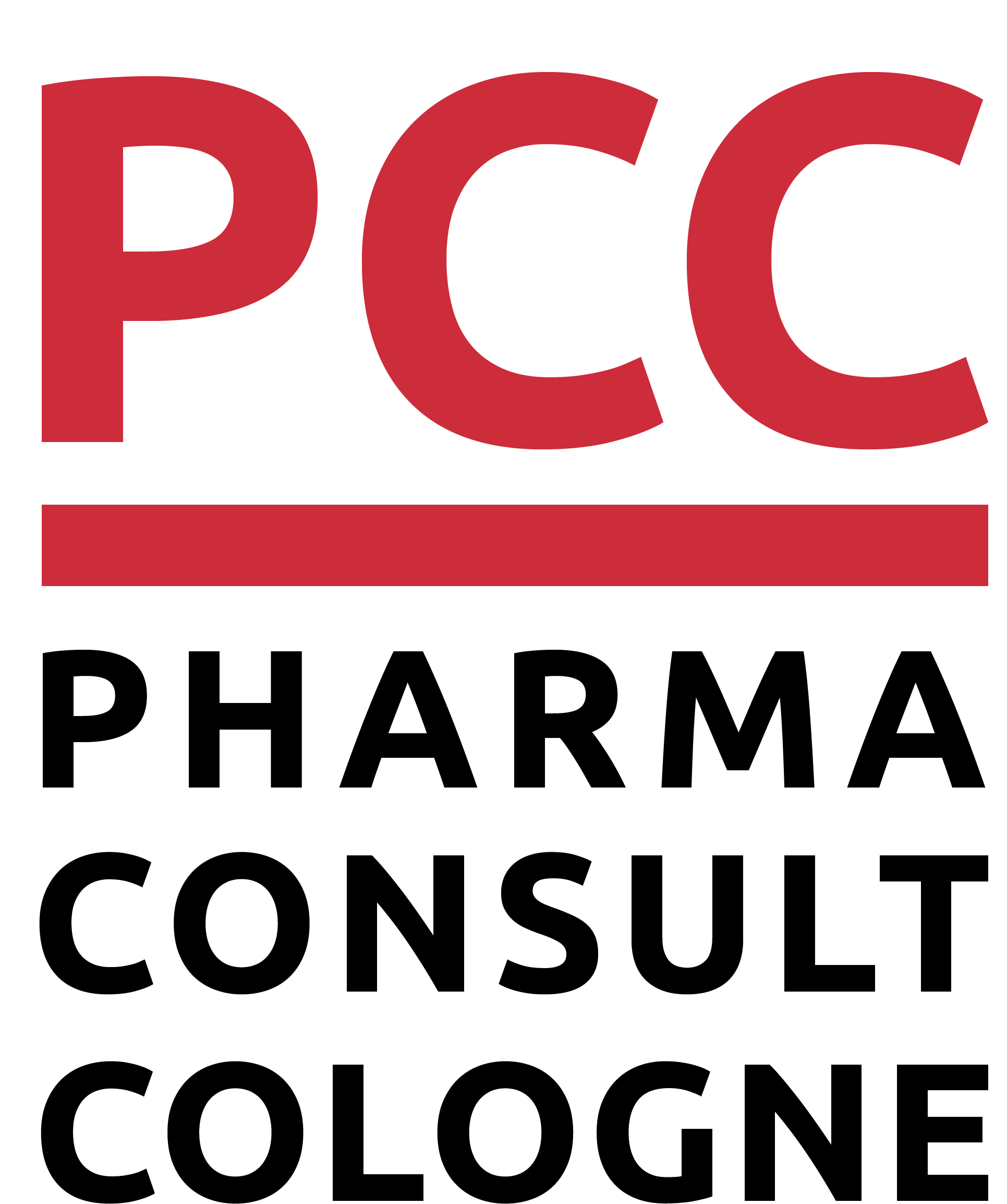 PCC apothekenmarketing